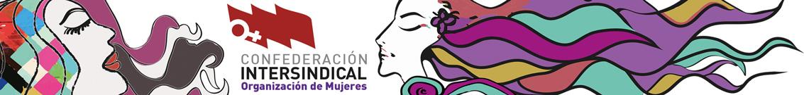 Organizacion de Mujeres