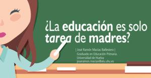 educacion_solo_madres