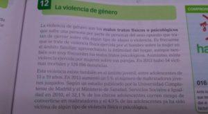 Santillana_Violencia