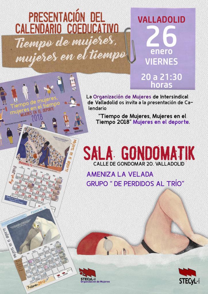 Cartel_Presentacion_2018-VA-Calendario-mujer