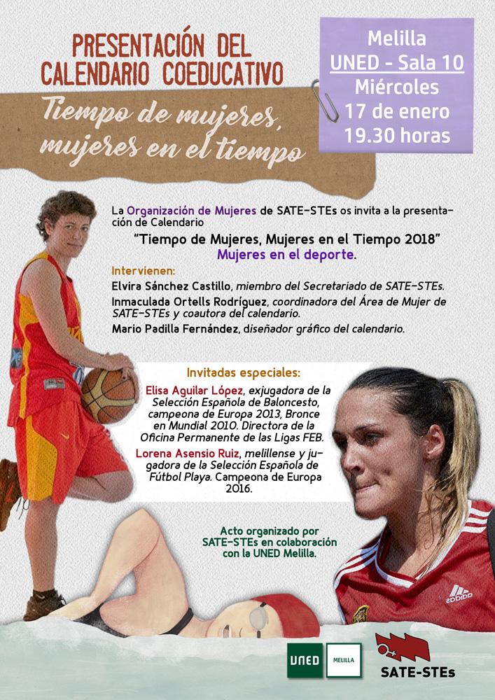 Redes_Cartel_Presentacion_Melilla_2018